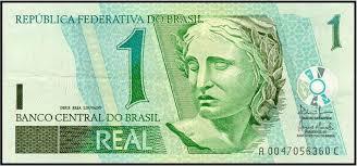 Brazillian Real.jpeg
