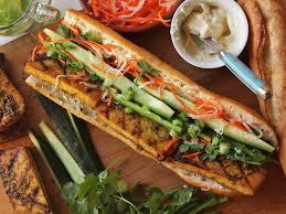 Grilled Tofu Sandwich.jpeg