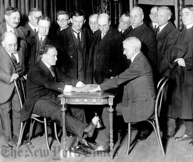 Houdini Trickery.jpg