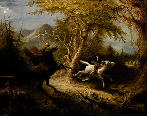 300px-John_Quidor_-_The_Headless_Horseman_Pursuing_Ichabod_Crane_-_Google_Art_Project